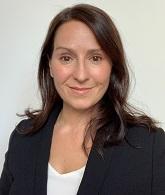 Jill Sala